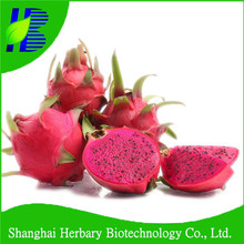 Hybrid f1 red dragon fruits seeds for plantig