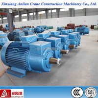 37kw three phase induction motor price , heavy duty electric motor for sale