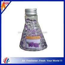 2015 hot sale home natural air freshener for car
