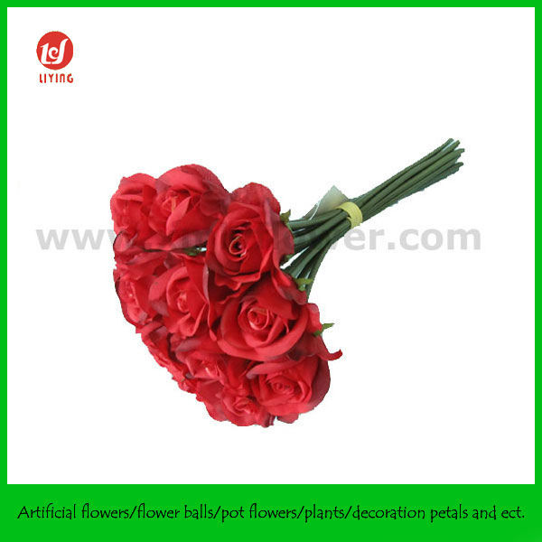 Red rose bouquet buy hand bouquets
