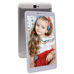 Dual core Phone Tablet pc 8 inch Android 4.4 Tablet 512M Ram 4G ROM 3G GSM +Bluetooth+GPSwith sim
