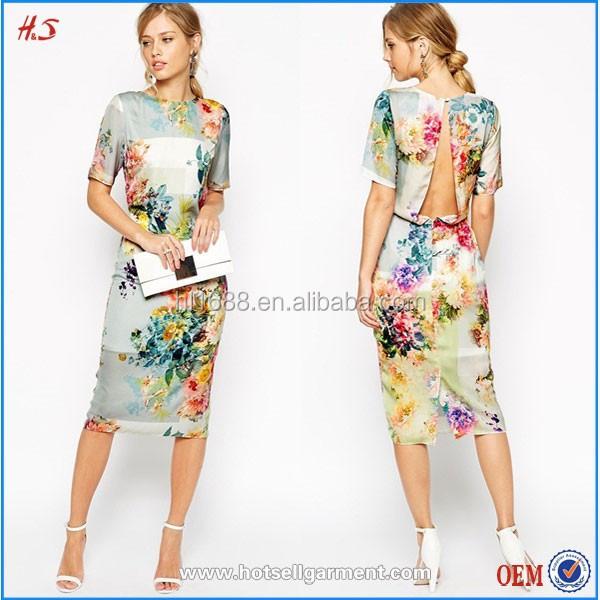 clothes western dress fashion clothing plus size