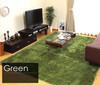 100% polyester microfiber pvc flooring machine made carpet