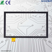 21.5 inch PG structure monitor touch screen for touch screen kiosk touch screen smart tv