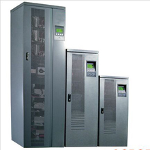 IPS9310 6KVA to 80KVA Large Industrial Online UPS