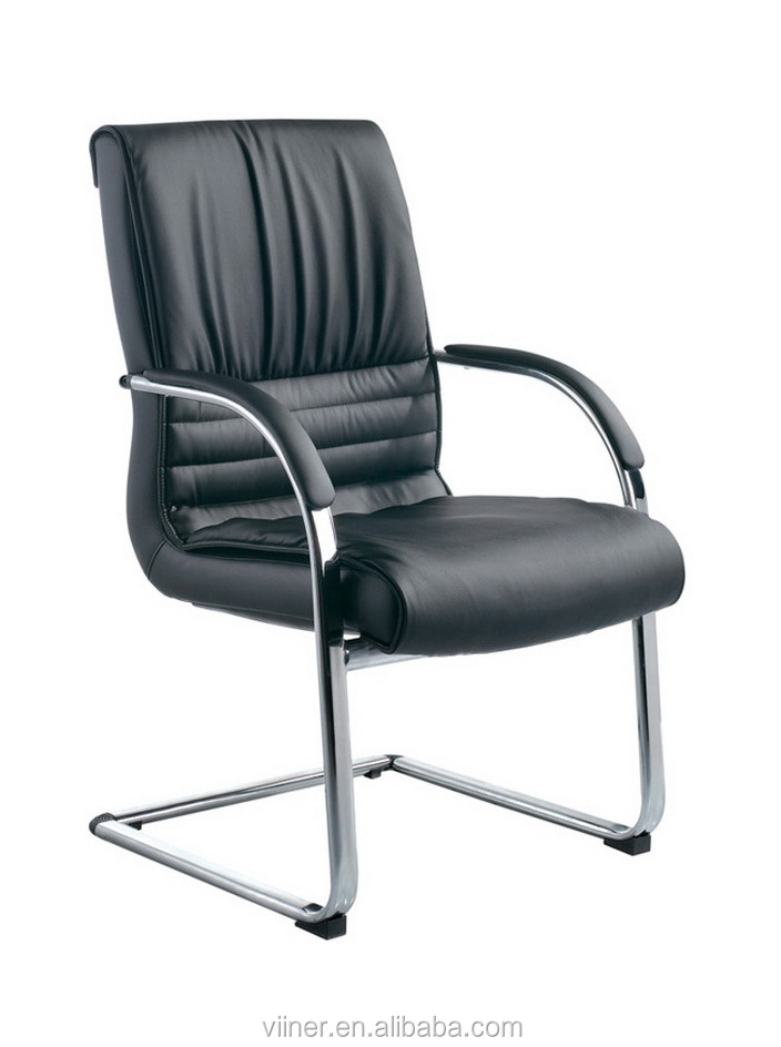 ergonomic office chair parts office chairs without wheels