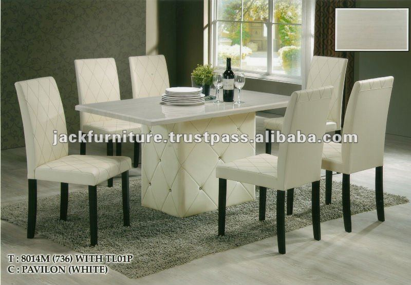 Dining SetRound Marble Top DiningtableDining Room Sets  : Dining Set Round Marble Top DiningTable Dining from alibaba.com size 800 x 555 jpeg 79kB