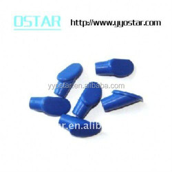 customized silicone rubber buttons/OEM silicone rubber buttons/silicone rubber products