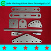 Weichuang Power Line Hardware For Galvanized Steel Yoke Plate