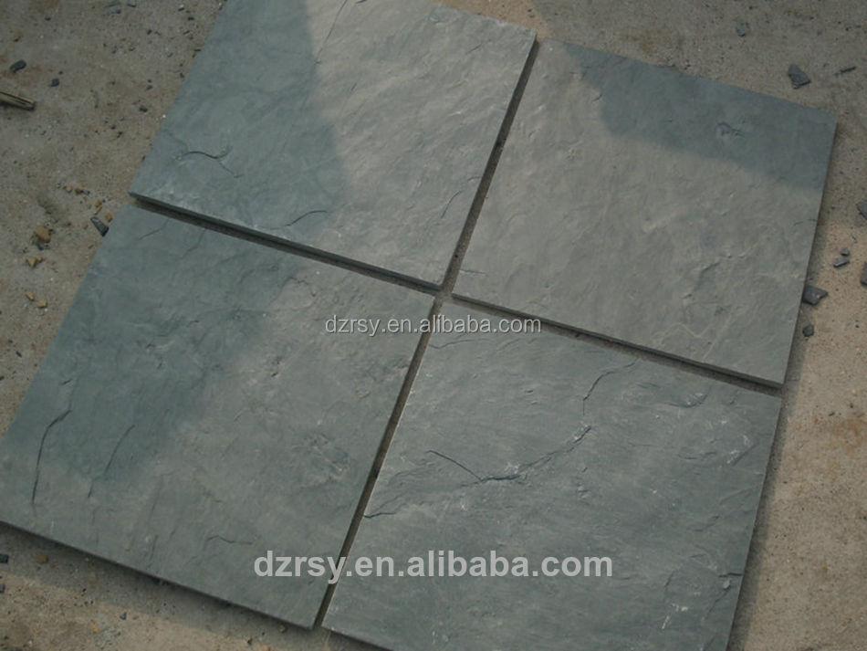 Ava Slate Cheap Patio Paver Stone For Sale Buy Cheap