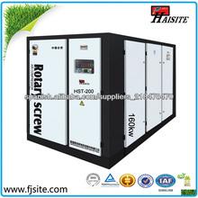 HST-200 compresor de aire chino