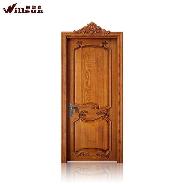 Front door special technology main door kerala door designs wooden