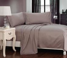 Embroidered cotton bedding set/ Comforter sets /duvet set