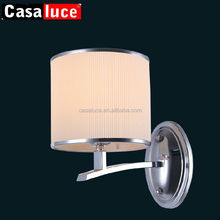 2012 newest glass residential wall beside lamp antique chandelier lamp