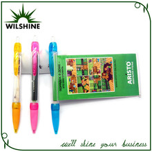 Full Color Printing Flag Pen, Best Gifts for Promotion