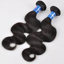 2014 BEST PRICE Wholesale 100% Unprocessed Virgin Malaysian Hair