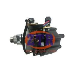 Ignition Distributor for Toyota Carolla 5AFE 19020-15180 199108-199505