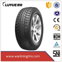 Good Price Winter Tires Cheap China Tires 205/65r15 Cheap Car Tires Manufacturers