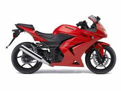 Fairing kit for kawasaki ninjia250r EX250J 2009 2012 motorcycle bodywork,Customer painting acccepted