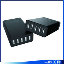 Laptop Use and Electric Type universal battery charger with usb output