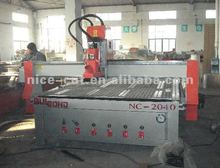 carving cnc router 2040 with vacuum table,6kw water cooled spindle,wood engraving