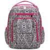 Best popular style nylon child school bag with high quality