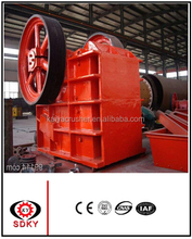 plant layout mining machinery manufacturing company india with high capacity and low price