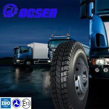 Hotselling export best china deep tread depth LT tyre