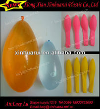 different sizes water balloon arch launcher picture of latex balloons