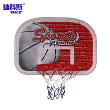 Hot Sale Door Hanging Basketball Board For Children, Office Man