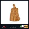 Olive Wood Cutting Board & Chopping Board