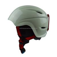 water sport helmet, customized ski Helmet, CE EN1077 ski helmet