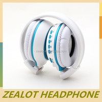 Cellphone accessories bluetooth headsets headphone wholesale