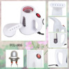 ESINO Ironing Machine& Steamer Iron& Fabric Steamer With CE/RoHS/ETL