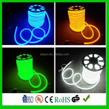 High quality promotional brighter advertising neon light signs