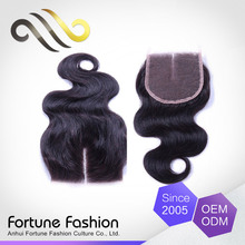 Reasonable Price No Shedding Bundles Peruvian One Piece Human Hair Extensions With Closure