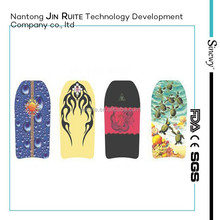Jet Surf power Board, Surfing board for water game