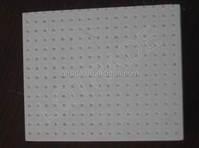 Linquan 50mm de poliestireno extruido xps espuma junta de - Precio poliestireno extruido ...