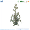 /product-gs/top-quality-artificial-christmas-decoration-wooden-standing-christmas-tree-for-christmas-ornaments-60347268718.html