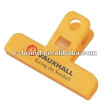 Plastic Clips / plastic spring clip / magnet clip