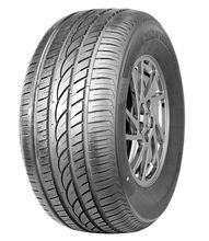 Pilot Super Sport Tyres SUV tires or UHP car tyre