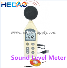Cheap digital sound noise osha pulsar virtual sound level meter