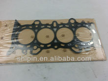 12251-PLC-004 made in China best price head gasket for honda