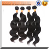 Yotchoi Hair Products Professional Human Hair Top Quality Body Wave Africa Girl Hair Extension