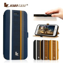 Wooden pattern cheap mobile phone case/mobile phone cover