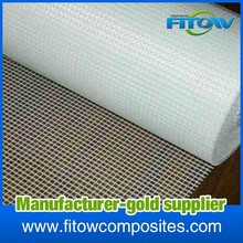 fiberglass fabric price / glass fiber mesh used boats for sale