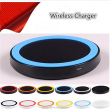 2015 Mobile Phone Use High Quality wireless laptop charger for all Smart phone