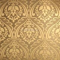 Levinger Golden Bangkok wallpaper Silk Plaster Liquid Wall Paper