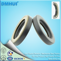 china manufacture rubber sealing oil seal/high quality TCN oil seal IS09001