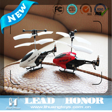 the newest LH1210 addriod app controlled toys rc helicopter iPhone/iTouch/iPod Mini helicopter Remote Control Toys 2015